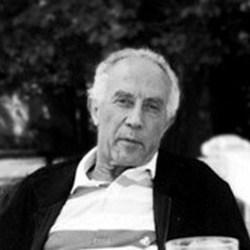 Gian Franco Legler
