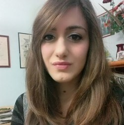 Isabella Morretta