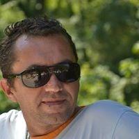 Alberto Mignanelli