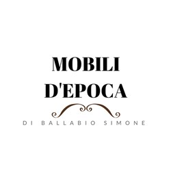 Simone Ballabio