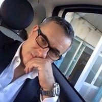 Leonardo Piergiovanni