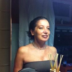 Marina Conte
