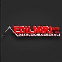 Edil Miri