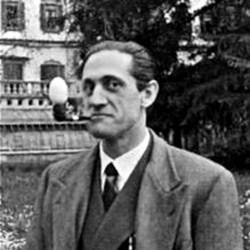 Guglielmo Ulrich