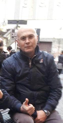Michele Leuci
