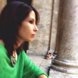 Mariza Castelli