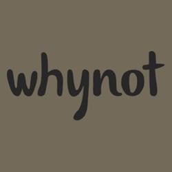 Whynot Design