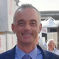 Roberto Merlino