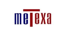 Metexa SAS