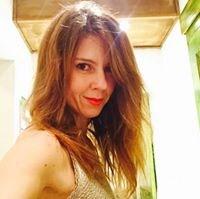 Cipria Tomasini