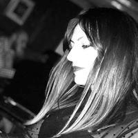 Sonia Schiliro