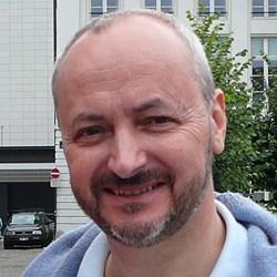 Guido Bongo