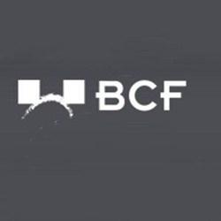BCF Studio