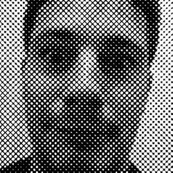 Nicola Pivetta