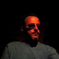 Adriano Scheggi