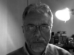 Giorgio Giannoni