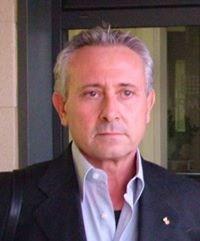 Antonino Bonanno