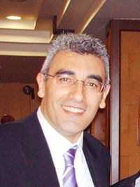 Davide Mallia