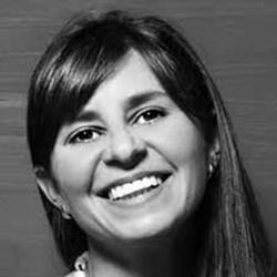 Alessandra Salaris