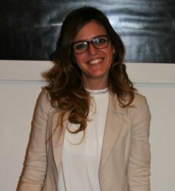 Maria Elena Recchiuto