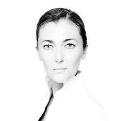 Silvia Suardi