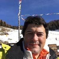 Alessandro Granella