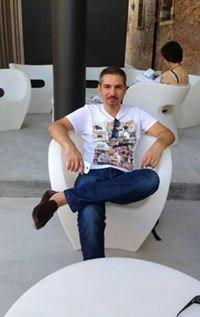 Alessandro Pagano