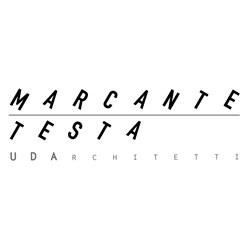 Marcante-Testa | UdA Architetti