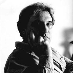 Giampaolo Babetto