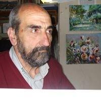 Marcello Transerici