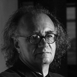 Doriano Lucchesini