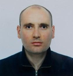 Alberto Antonio Lorusso