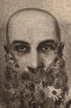 Massimiliano Casati