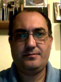 Antonino Lino
