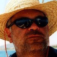 Marcello Meconi