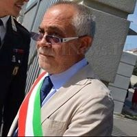 Giorgio Imperitura