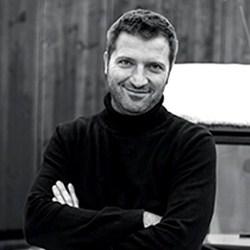 Frank Prochiner