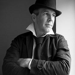 Martin Breuer-Bono