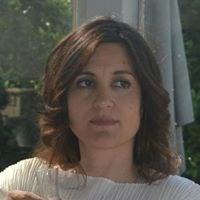Francesca Pescini