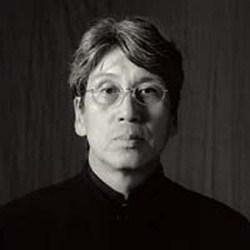 Motomi Kawakami
