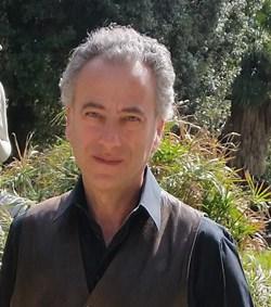 Carlo Niglio