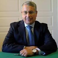 Roberto Orlando