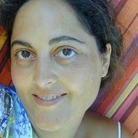 Alessandra Cosentino