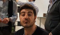 Fabio Chianese