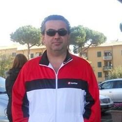 Mauro Sapochetti