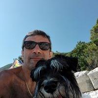 Fabrizio Di