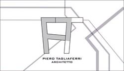 Piero Tagliaferri
