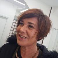 Patrizia Bozuffi