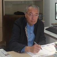 Sabino Dattolo