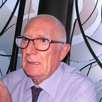 Luigi Cicognini